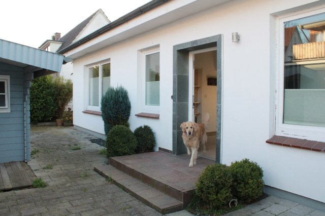 0890-01 FeHa Fuchsberg Eingang
