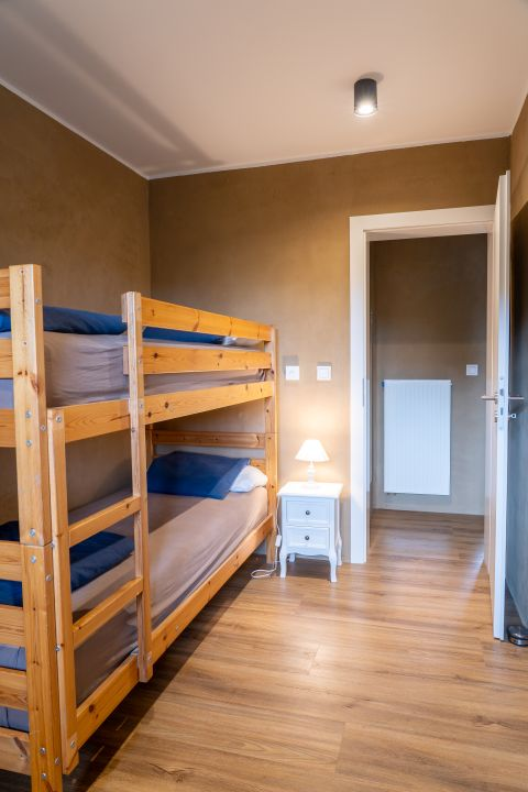 0897-14 WaldundWiese Andere Seite Schlafzimmer 3