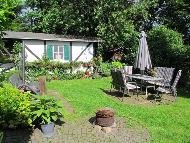 0898-02 FeWos Nagel Garten 1