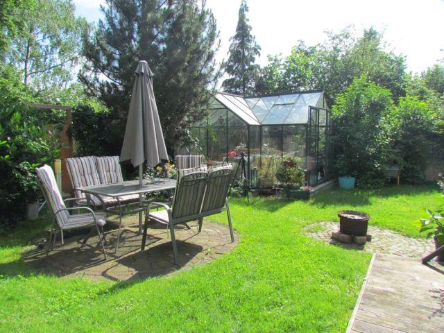 0898-03 FeWos Nagel Garten 2