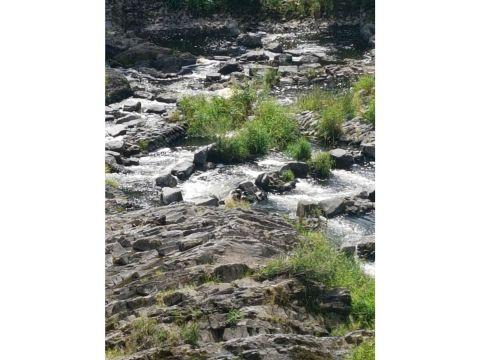 0900-12 FeHa im Rosbachtal Siegwasserfall