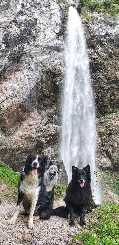 0905-04 FeHa Bela Wildensteiner Wasserfall