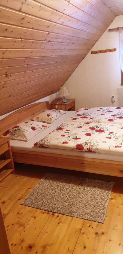 0905-11 FeHa Bela Sschlafzimmer 1-2
