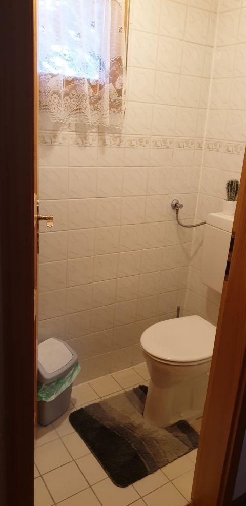 0905-14 FeHa Bela WC