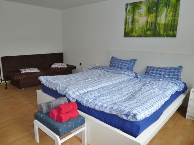 0903-14 FeHa Ballmann Schlafzimmer 1