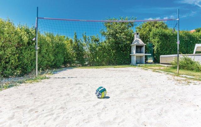 0913-07 FeHa Zupan Beachvolleyballfeld